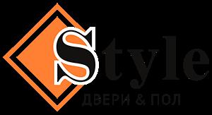 Студия ремонта STYLE